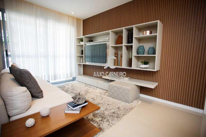 18Resultado - Apartamento Condomínio RG - Personal Residence, Rio de Janeiro, Zona Oeste ,Recreio dos Bandeirantes, RJ À Venda, 2 Quartos, 67m² - JCAP20114 - 1