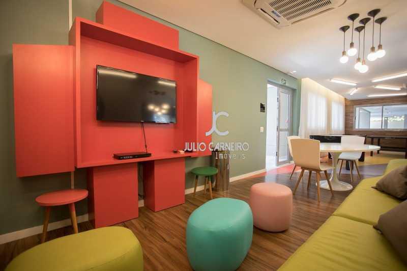 16Resultado - Apartamento Condomínio RG - Personal Residence, Rio de Janeiro, Zona Oeste ,Recreio dos Bandeirantes, RJ À Venda, 2 Quartos, 67m² - JCAP20114 - 15