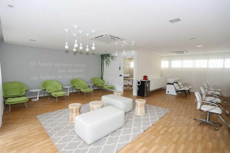 14Resultado - Apartamento Condomínio RG - Personal Residence, Rio de Janeiro, Zona Oeste ,Recreio dos Bandeirantes, RJ À Venda, 2 Quartos, 67m² - JCAP20114 - 18
