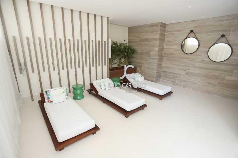 13Resultado - Apartamento À Venda - Recreio dos Bandeirantes - Rio de Janeiro - RJ - JCAP20114 - 10