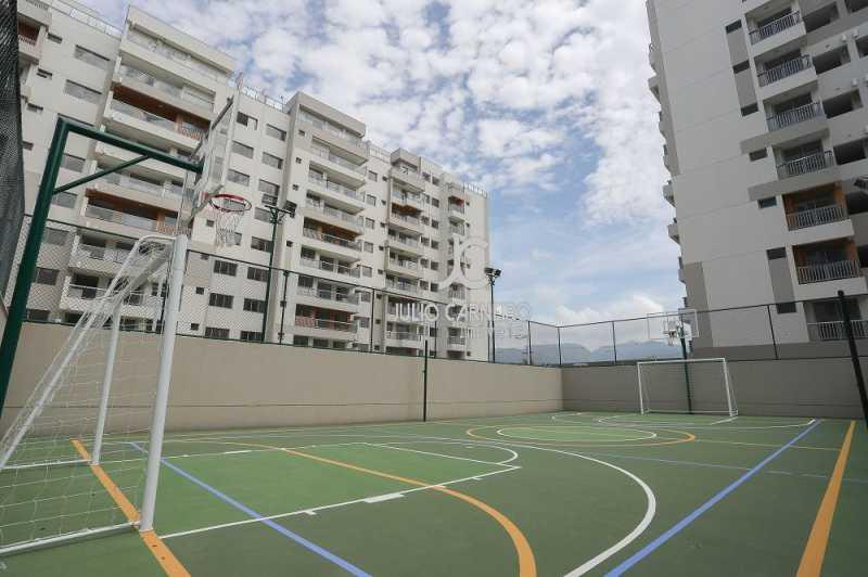 12Resultado - Apartamento À Venda - Recreio dos Bandeirantes - Rio de Janeiro - RJ - JCAP20114 - 21