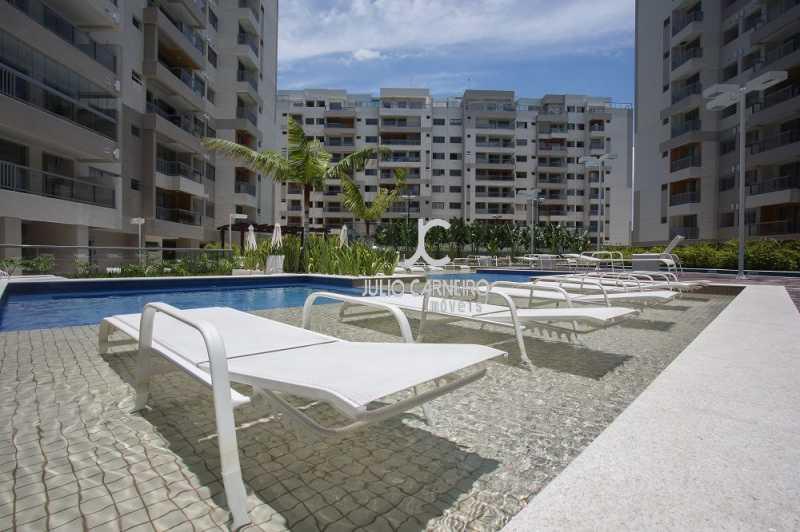 5Resultado - Apartamento À Venda - Recreio dos Bandeirantes - Rio de Janeiro - RJ - JCAP20114 - 8