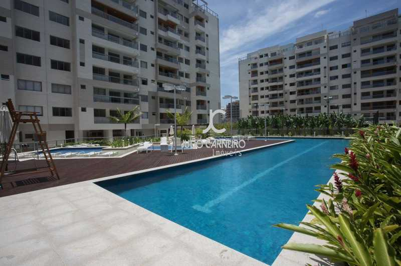 4Resultado - Apartamento Condomínio RG - Personal Residence, Rio de Janeiro, Zona Oeste ,Recreio dos Bandeirantes, RJ À Venda, 2 Quartos, 67m² - JCAP20114 - 7