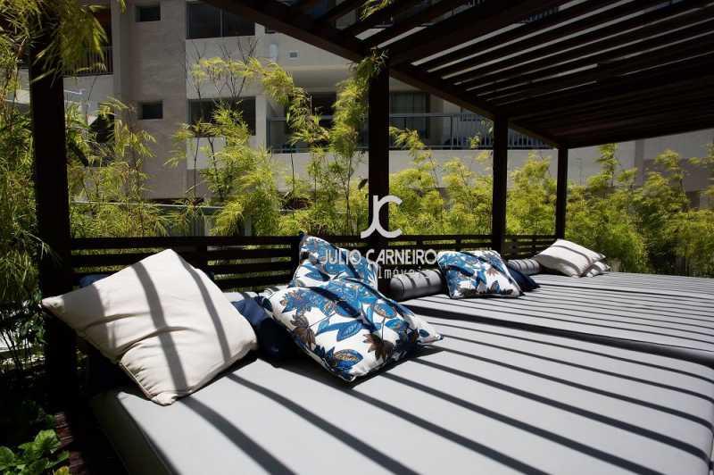 2Resultado - Apartamento À Venda - Recreio dos Bandeirantes - Rio de Janeiro - RJ - JCAP20114 - 9