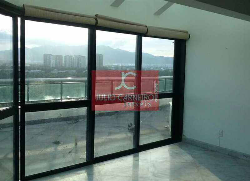 48_G1497356752 - Cobertura À VENDA, Barra da Tijuca, Rio de Janeiro, RJ - JCCO40003 - 14