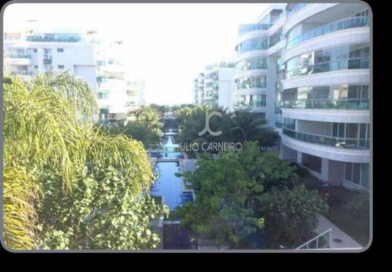 1Resultado - Apartamento À Venda - Barra da Tijuca - Rio de Janeiro - RJ - JCAP30147 - 28