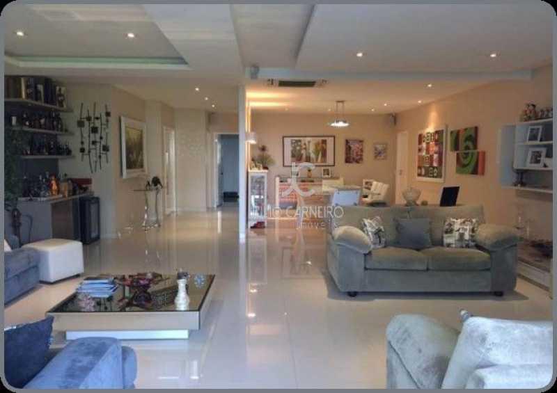 3Resultado - Apartamento À Venda - Barra da Tijuca - Rio de Janeiro - RJ - JCAP30147 - 3