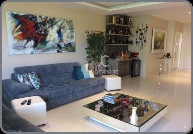 4Resultado - Apartamento À Venda - Barra da Tijuca - Rio de Janeiro - RJ - JCAP30147 - 4