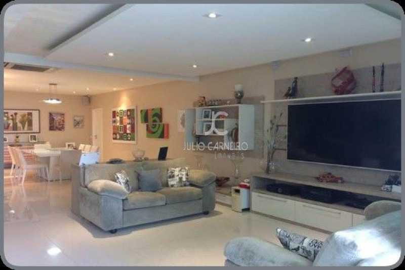 5Resultado - Apartamento À Venda - Barra da Tijuca - Rio de Janeiro - RJ - JCAP30147 - 5
