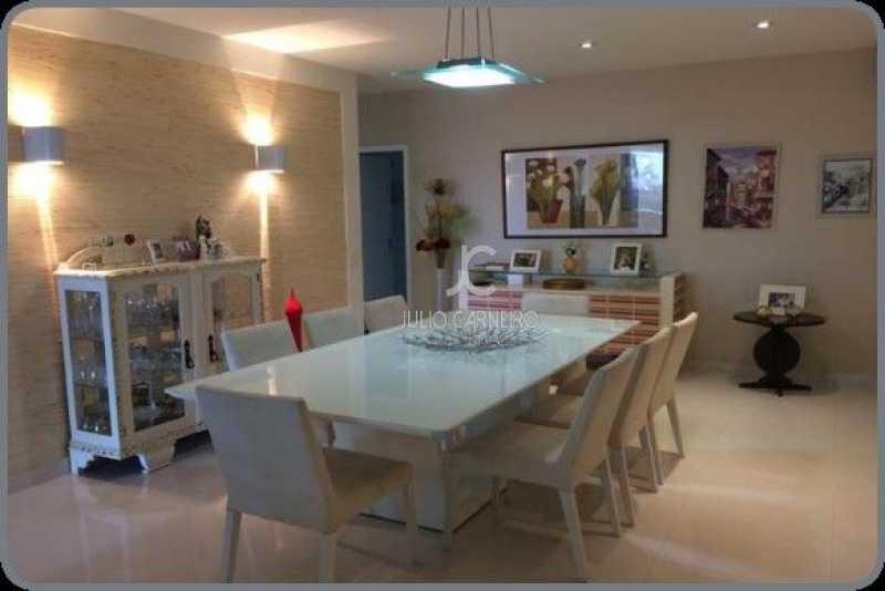 6Resultado - Apartamento À Venda - Barra da Tijuca - Rio de Janeiro - RJ - JCAP30147 - 6