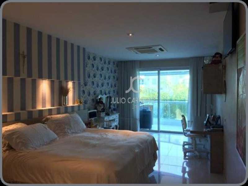 7Resultado - Apartamento À Venda - Barra da Tijuca - Rio de Janeiro - RJ - JCAP30147 - 7