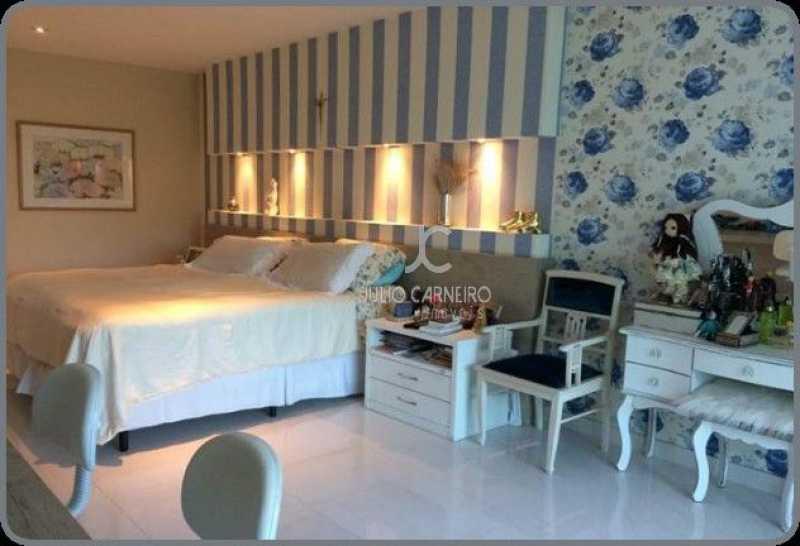 8Resultado - Apartamento À Venda - Barra da Tijuca - Rio de Janeiro - RJ - JCAP30147 - 8