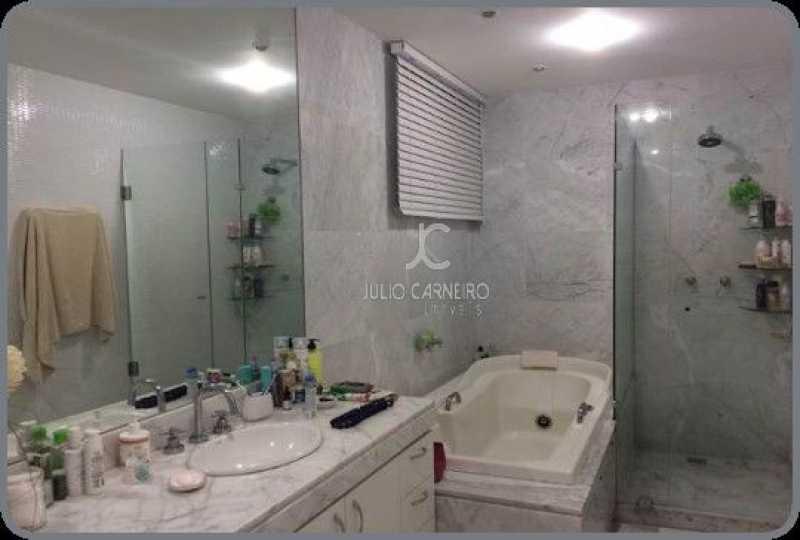 11Resultado - Apartamento À Venda - Barra da Tijuca - Rio de Janeiro - RJ - JCAP30147 - 11