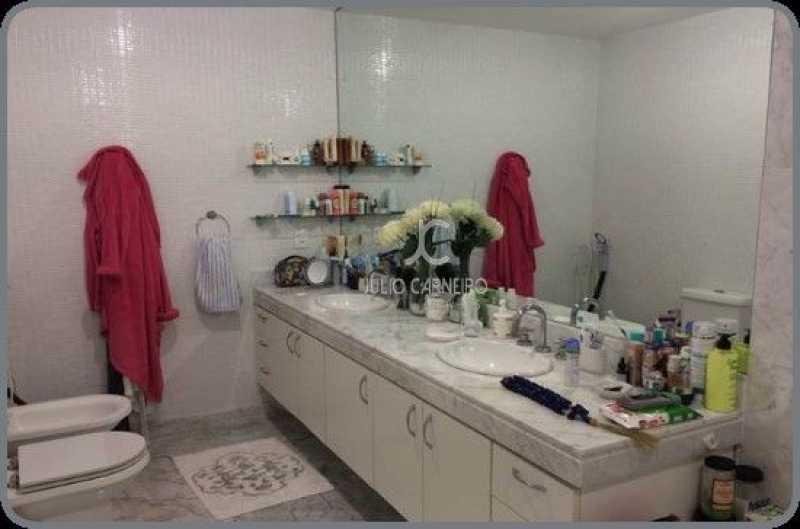 12Resultado - Apartamento À Venda - Barra da Tijuca - Rio de Janeiro - RJ - JCAP30147 - 12