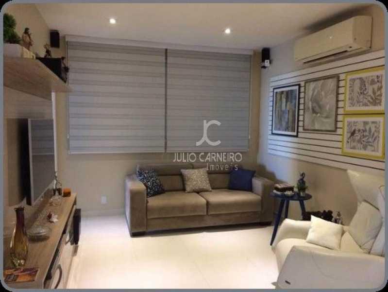 13Resultado - Apartamento À Venda - Barra da Tijuca - Rio de Janeiro - RJ - JCAP30147 - 13