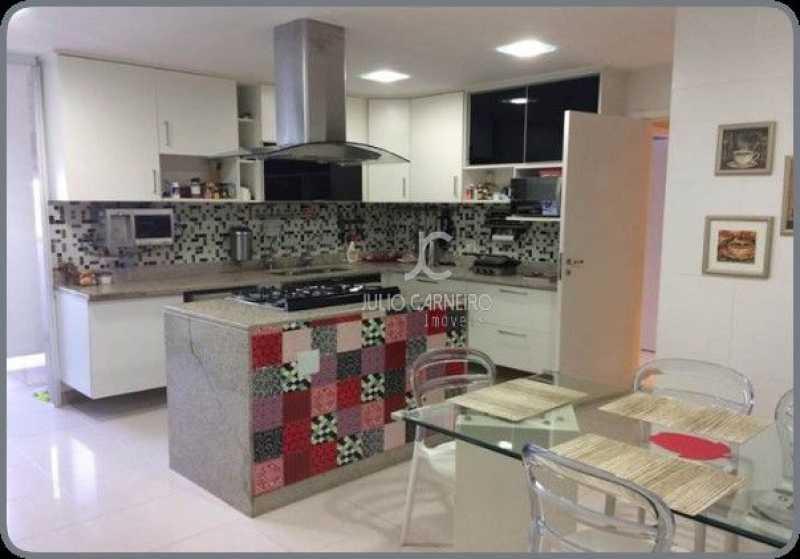 14Resultado - Apartamento À Venda - Barra da Tijuca - Rio de Janeiro - RJ - JCAP30147 - 14