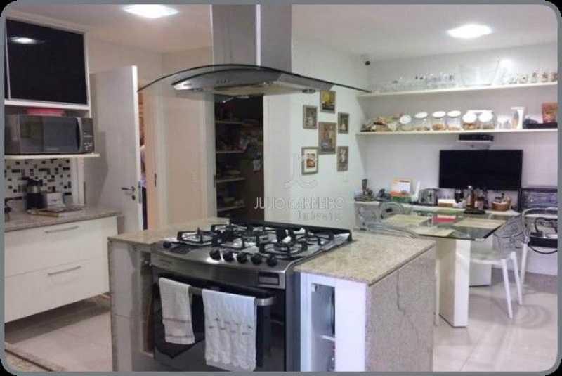 15Resultado - Apartamento À Venda - Barra da Tijuca - Rio de Janeiro - RJ - JCAP30147 - 15