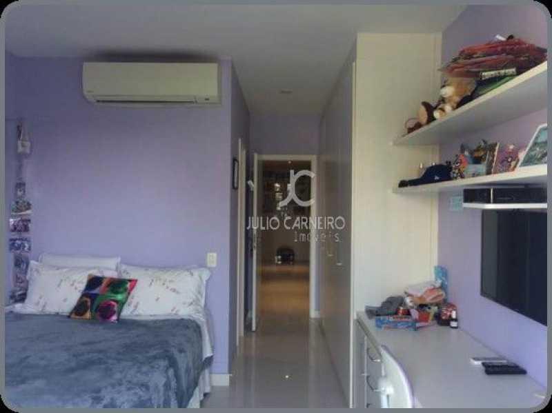 16Resultado - Apartamento À Venda - Barra da Tijuca - Rio de Janeiro - RJ - JCAP30147 - 16