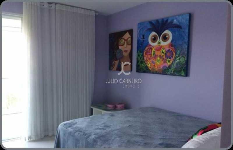 17Resultado - Apartamento À Venda - Barra da Tijuca - Rio de Janeiro - RJ - JCAP30147 - 17