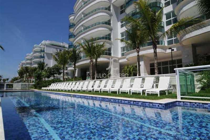21Resultado - Apartamento À Venda - Barra da Tijuca - Rio de Janeiro - RJ - JCAP30147 - 22