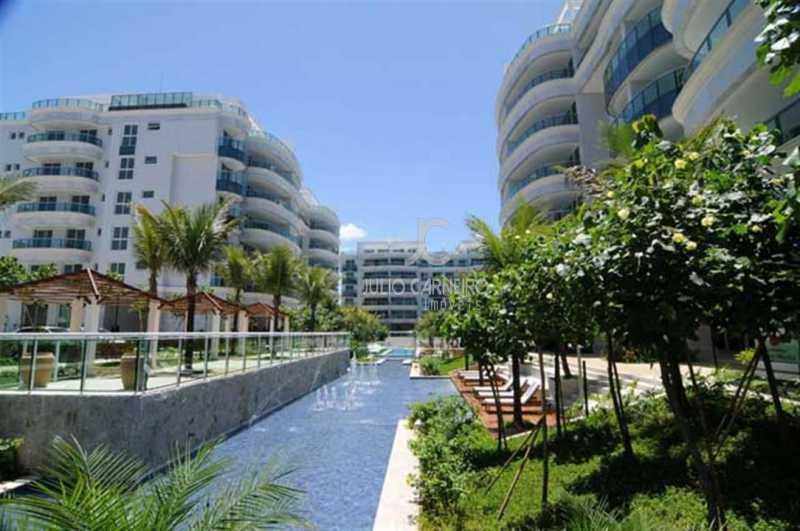 22Resultado - Apartamento À Venda - Barra da Tijuca - Rio de Janeiro - RJ - JCAP30147 - 23