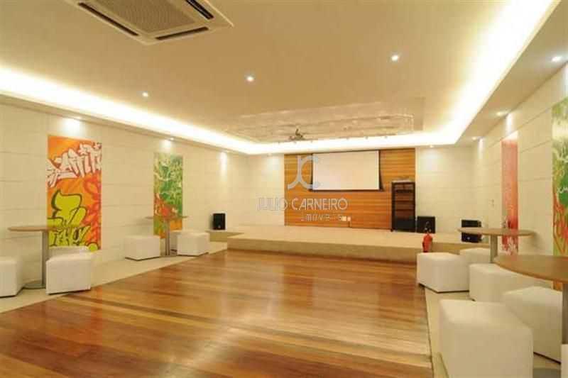 25Resultado - Apartamento À Venda - Barra da Tijuca - Rio de Janeiro - RJ - JCAP30147 - 26
