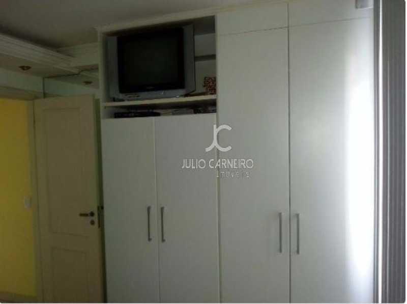 3Resultado - Apartamento 4 quartos à venda Rio de Janeiro,RJ - R$ 766.500 - JCAP40034 - 6