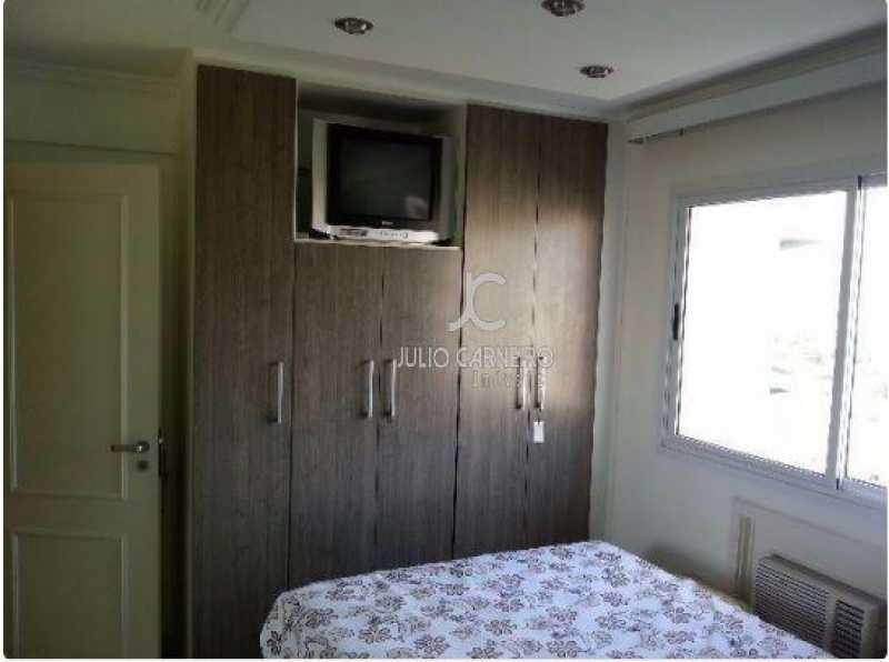 5Resultado - Apartamento 4 quartos à venda Rio de Janeiro,RJ - R$ 766.500 - JCAP40034 - 11