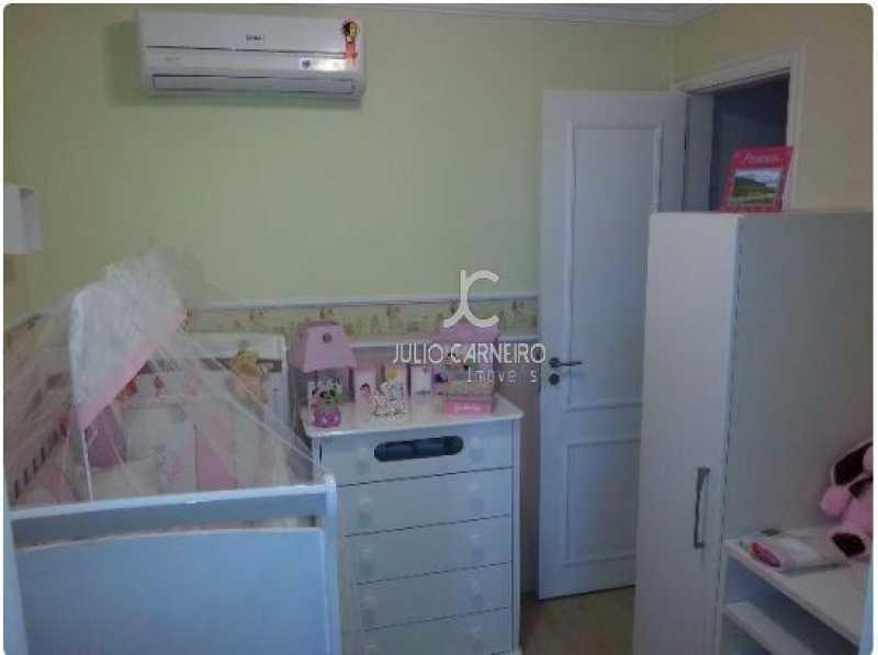 7Resultado - Apartamento À Venda - Recreio dos Bandeirantes - Rio de Janeiro - RJ - JCAP40034 - 10