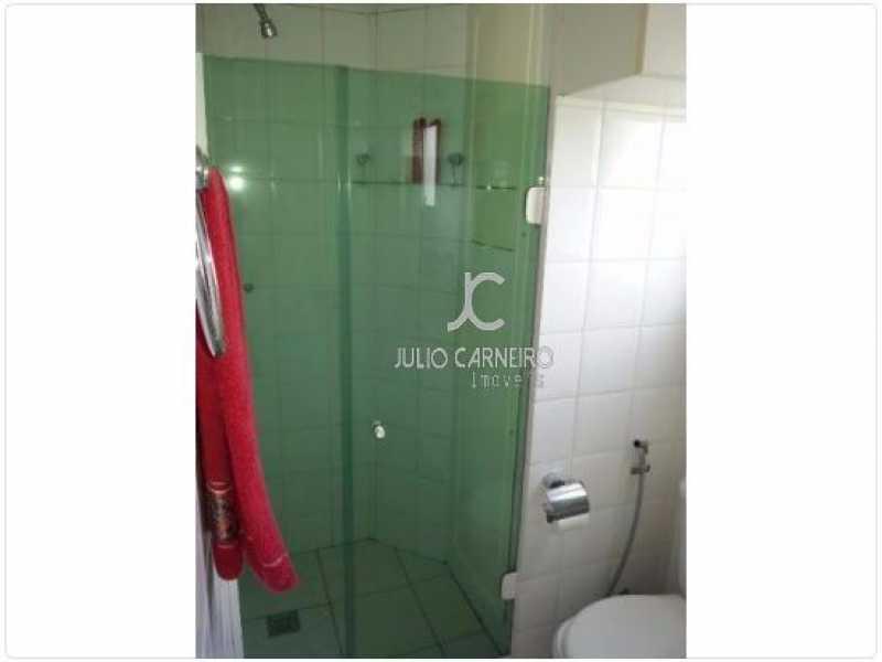 44Resultado - Apartamento À Venda - Recreio dos Bandeirantes - Rio de Janeiro - RJ - JCAP40034 - 9