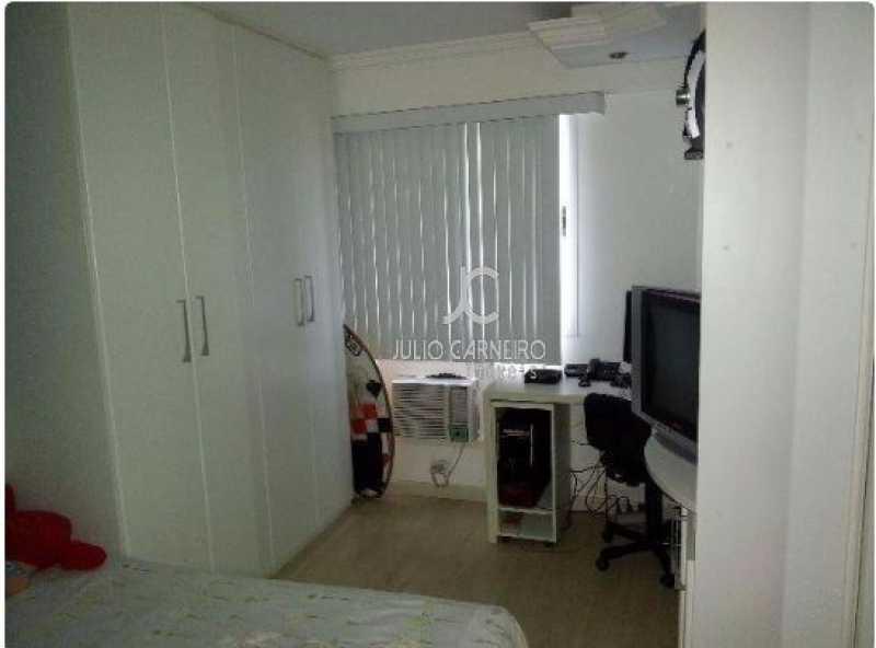 55Resultado - Apartamento À Venda - Recreio dos Bandeirantes - Rio de Janeiro - RJ - JCAP40034 - 5