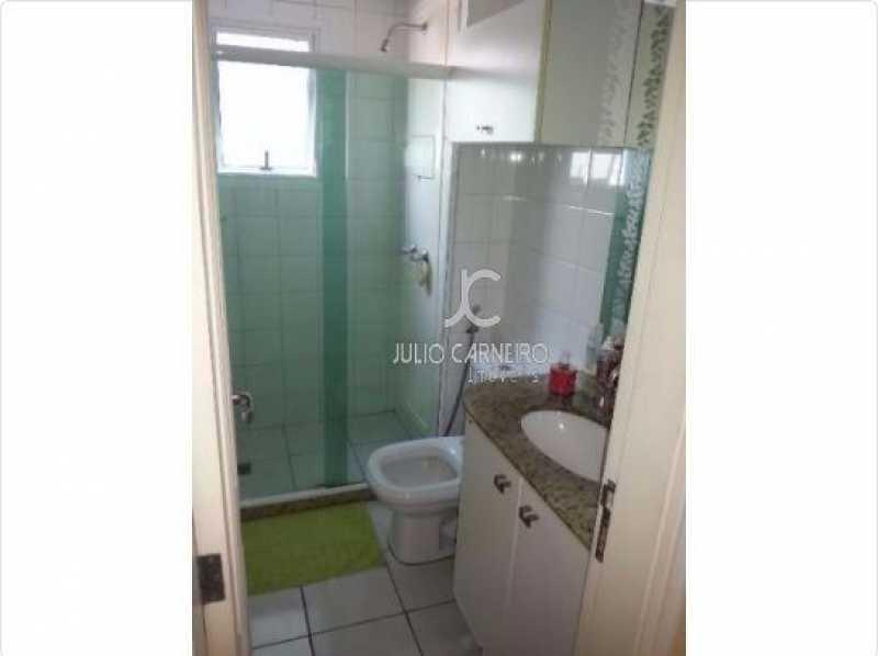 444Resultado - Apartamento 4 quartos à venda Rio de Janeiro,RJ - R$ 766.500 - JCAP40034 - 16