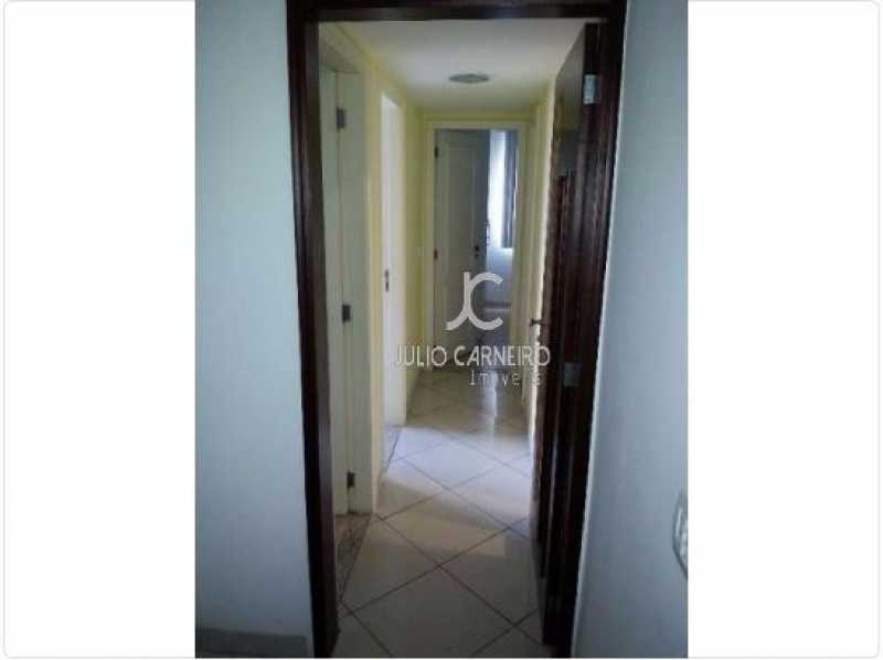 555Resultado - Apartamento À Venda - Recreio dos Bandeirantes - Rio de Janeiro - RJ - JCAP40034 - 4