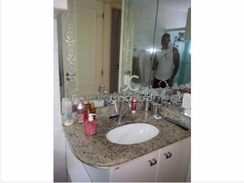 4444Resultado - Apartamento À Venda - Recreio dos Bandeirantes - Rio de Janeiro - RJ - JCAP40034 - 17