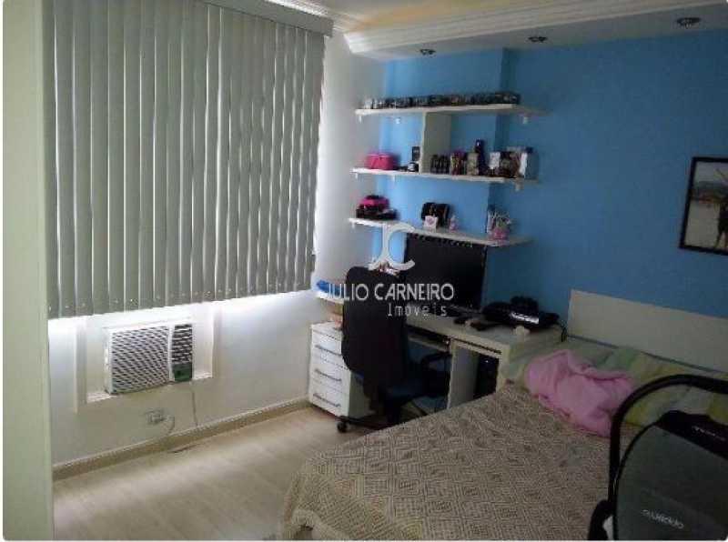 6999Resultado - Apartamento À Venda - Recreio dos Bandeirantes - Rio de Janeiro - RJ - JCAP40034 - 13