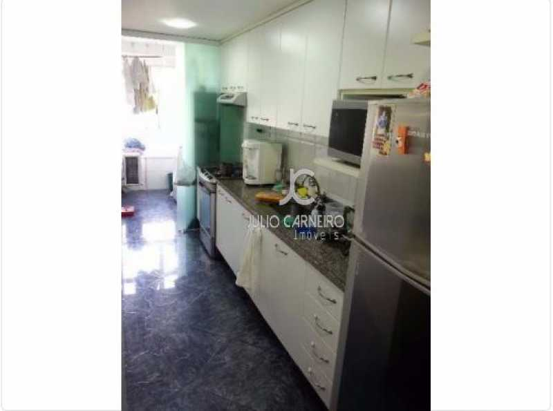 11111Resultado - Apartamento À Venda - Recreio dos Bandeirantes - Rio de Janeiro - RJ - JCAP40034 - 18