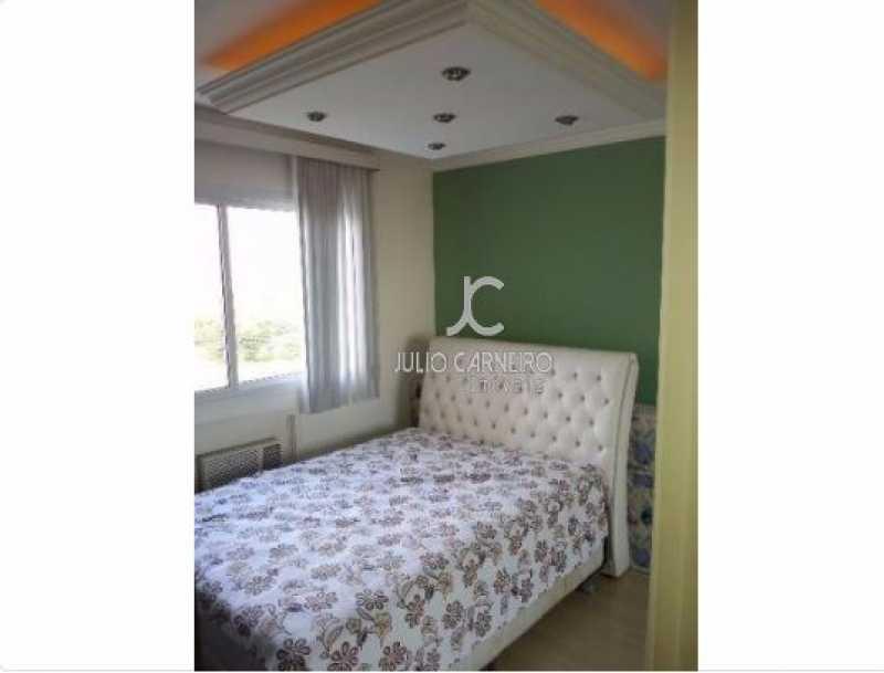 Sem título1Resultado - Apartamento À Venda - Recreio dos Bandeirantes - Rio de Janeiro - RJ - JCAP40034 - 14