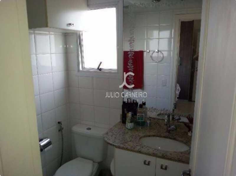 Sem título2Resultado - Apartamento À Venda - Recreio dos Bandeirantes - Rio de Janeiro - RJ - JCAP40034 - 8
