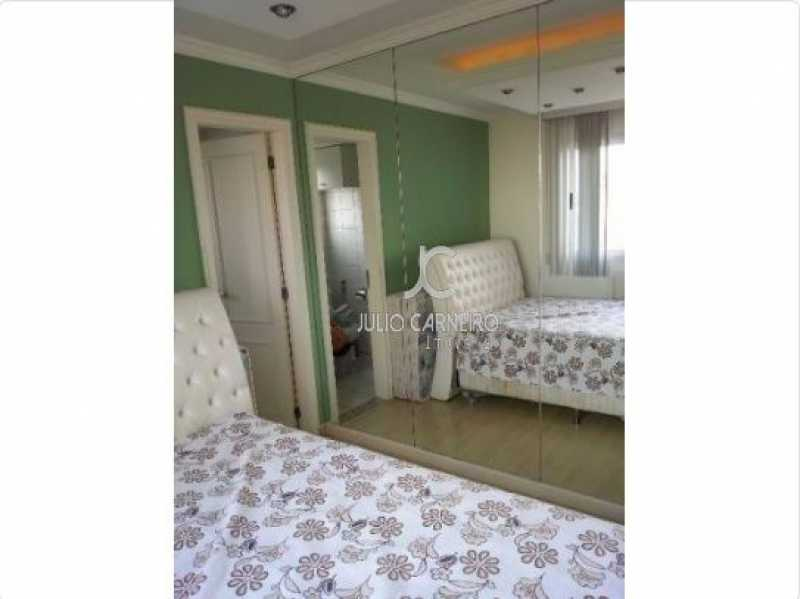 Sem título6Resultado - Apartamento À Venda - Recreio dos Bandeirantes - Rio de Janeiro - RJ - JCAP40034 - 15