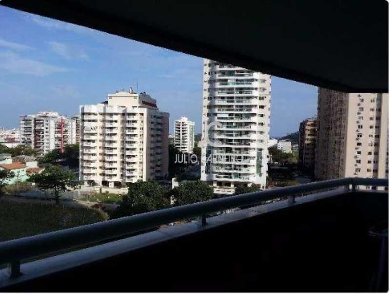 Sem título111111Resultado - Apartamento À Venda - Recreio dos Bandeirantes - Rio de Janeiro - RJ - JCAP40034 - 20