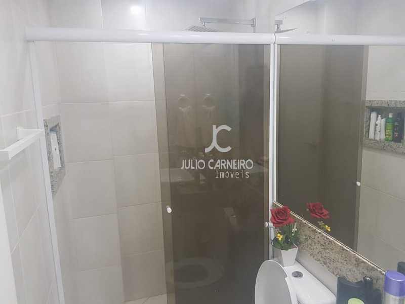 WhatsApp Image 2018-11-12 at 1 - Cobertura Rio de Janeiro, Zona Oeste ,Recreio dos Bandeirantes, RJ À Venda, 3 Quartos, 218m² - JCCO30027 - 20
