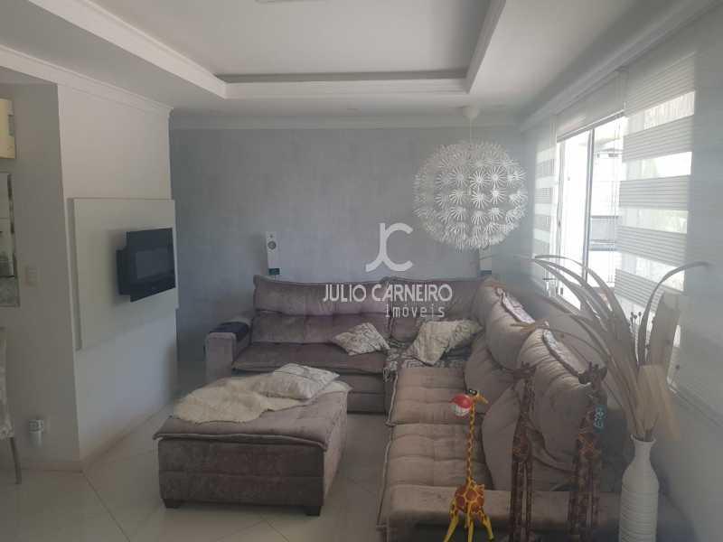 WhatsApp Image 2018-11-12 at 1 - Cobertura Rio de Janeiro, Zona Oeste ,Recreio dos Bandeirantes, RJ À Venda, 3 Quartos, 218m² - JCCO30027 - 9