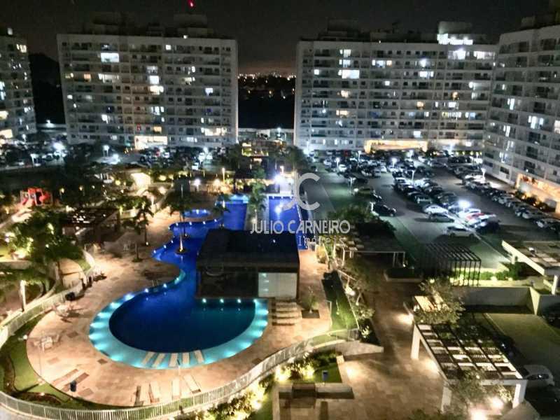 WhatsApp Image 2018-11-13 at 1 - Apartamento 3 Quartos À Venda Rio de Janeiro,RJ - R$ 714.000 - JCAP30149 - 18
