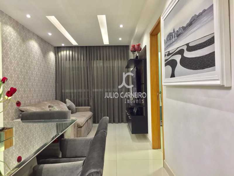 WhatsApp Image 2018-11-13 at 1 - Apartamento 3 Quartos À Venda Rio de Janeiro,RJ - R$ 714.000 - JCAP30149 - 3