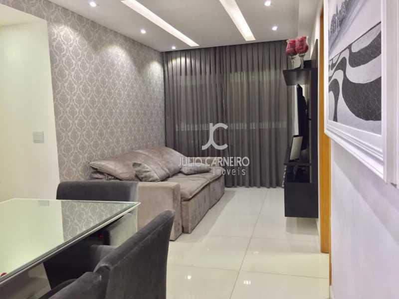 WhatsApp Image 2018-11-13 at 1 - Apartamento 3 quartos à venda Rio de Janeiro,RJ - R$ 714.000 - JCAP30149 - 7