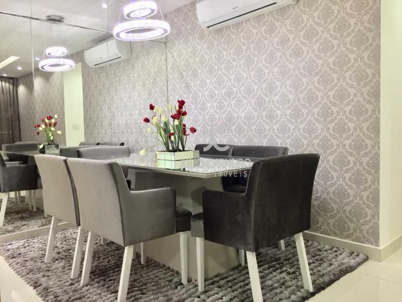WhatsApp Image 2018-11-13 at 1 - Apartamento 3 Quartos À Venda Rio de Janeiro,RJ - R$ 714.000 - JCAP30149 - 6