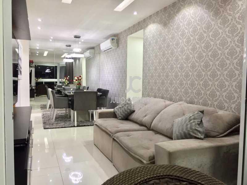 WhatsApp Image 2018-11-13 at 1 - Apartamento 3 quartos à venda Rio de Janeiro,RJ - R$ 714.000 - JCAP30149 - 5