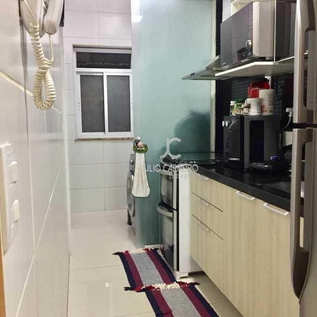WhatsApp Image 2018-11-13 at 1 - Apartamento 3 Quartos À Venda Rio de Janeiro,RJ - R$ 714.000 - JCAP30149 - 16