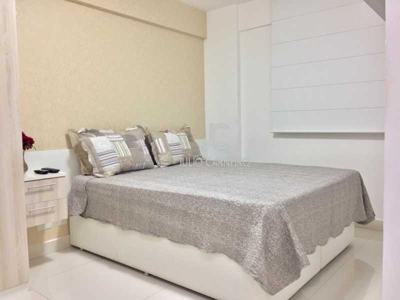 WhatsApp Image 2018-11-13 at 1 - Apartamento 3 quartos à venda Rio de Janeiro,RJ - R$ 714.000 - JCAP30149 - 9