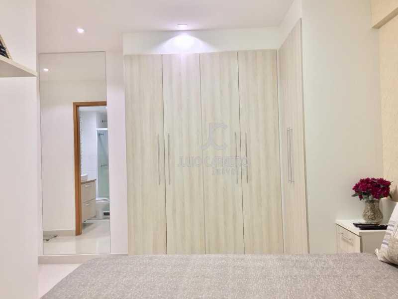 WhatsApp Image 2018-11-13 at 1 - Apartamento 3 Quartos À Venda Rio de Janeiro,RJ - R$ 714.000 - JCAP30149 - 10